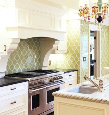 M2 Innovative Concepts, Inc. tiles