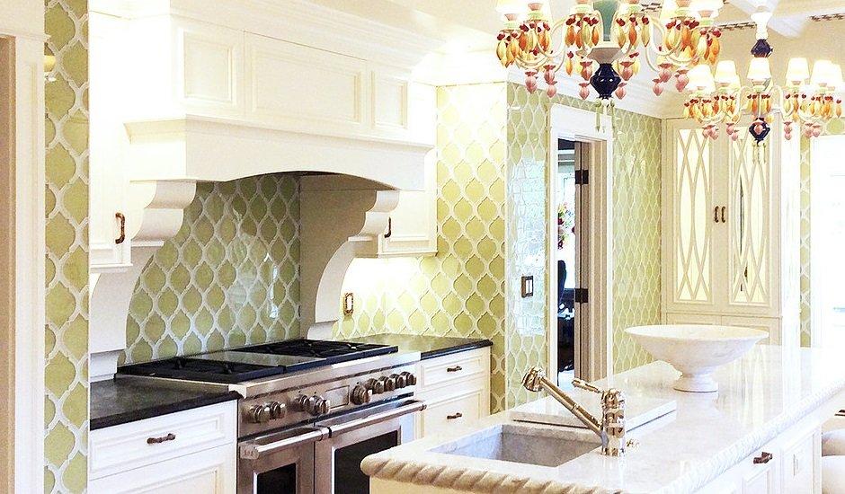 M2 Innovative Concepts, Inc. tiles