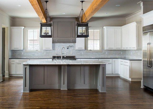 Restoration Hardware Kitchen Design Network